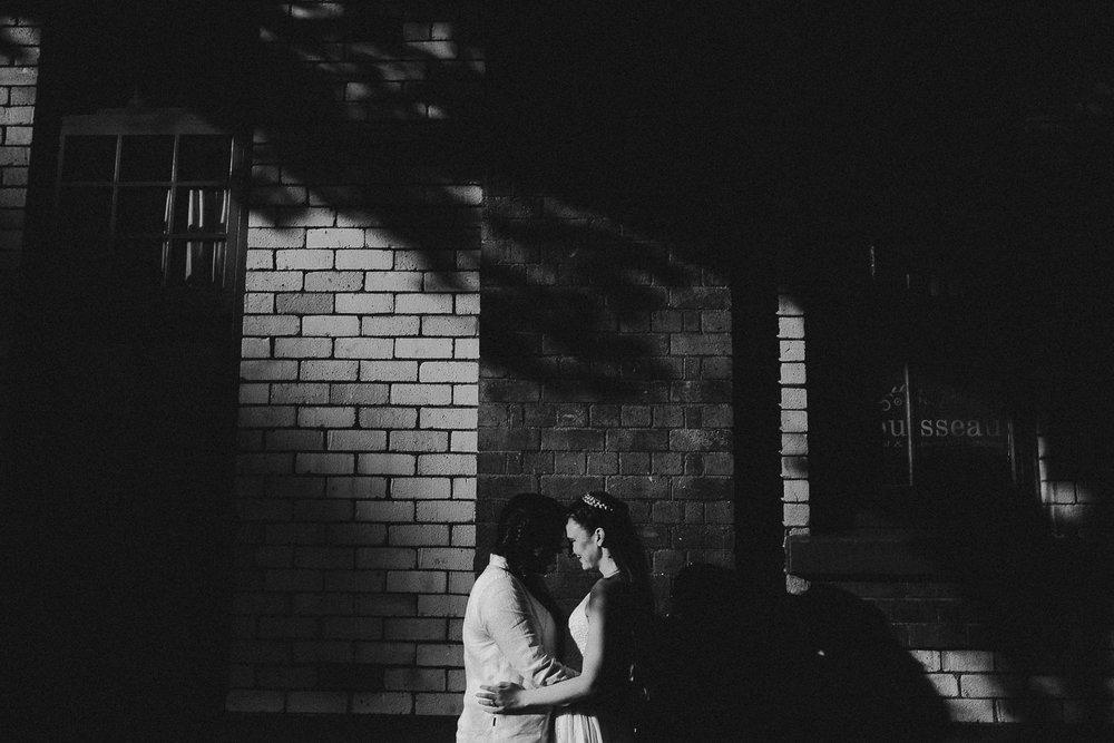 emotional-same-sex-wedding-photographer (100).jpg