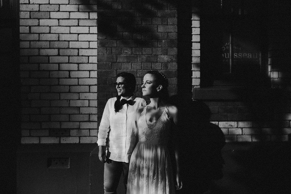 emotional-same-sex-wedding-photographer (101).jpg
