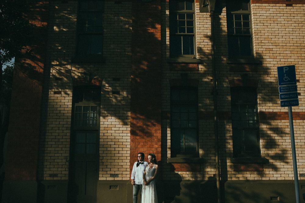 emotional-same-sex-wedding-photographer (103).jpg