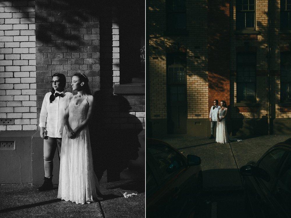emotional-same-sex-wedding-photographer (102).jpg