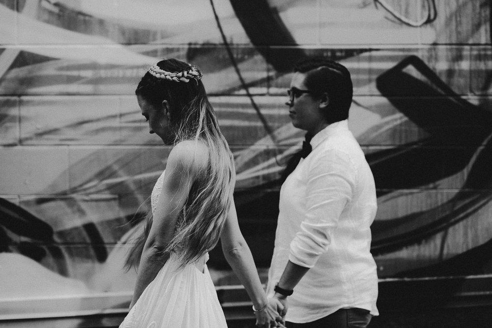 emotional-same-sex-wedding-photographer (104).jpg