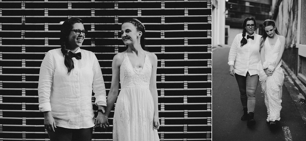 emotional-same-sex-wedding-photographer (105).jpg