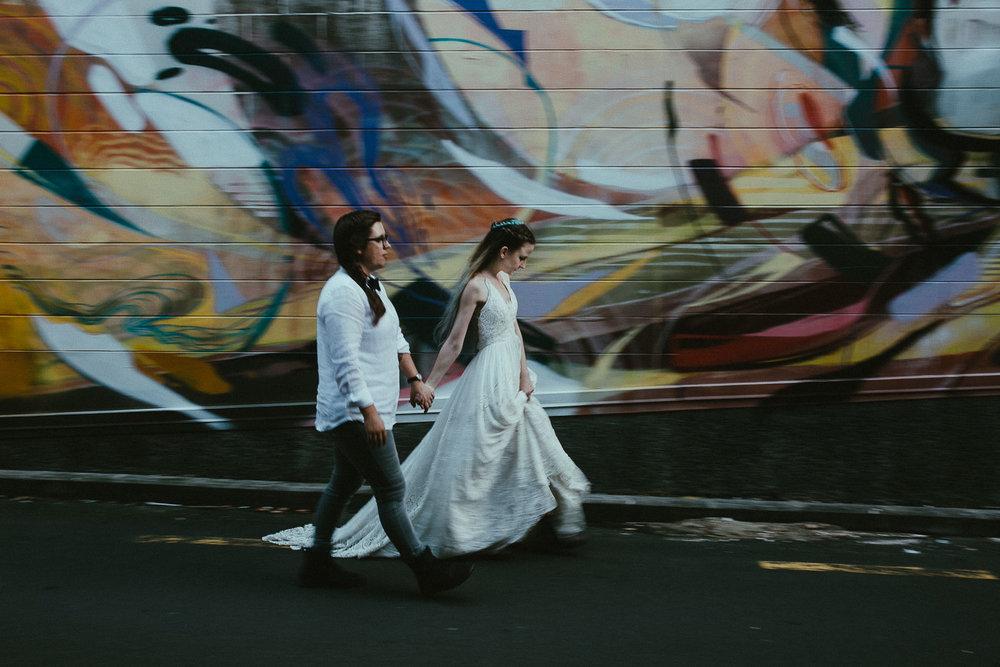 emotional-same-sex-wedding-photographer (106).jpg