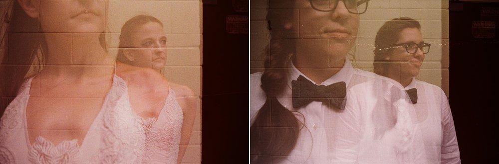emotional-same-sex-wedding-photographer (107).jpg