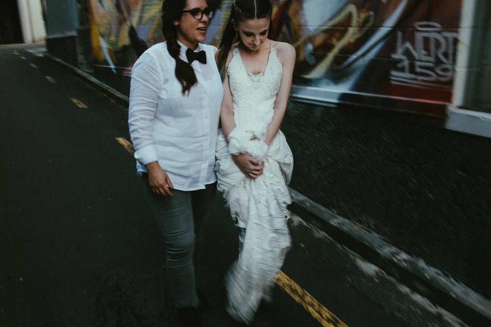 emotional-same-sex-wedding-photographer (109).jpg