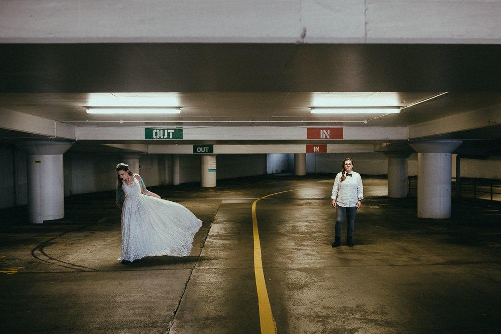 emotional-same-sex-wedding-photographer (111).jpg