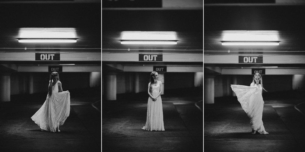 emotional-same-sex-wedding-photographer (114).jpg