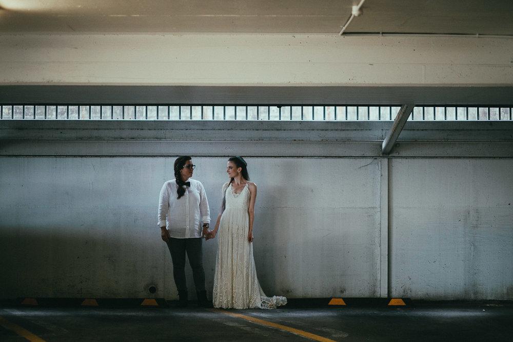 emotional-same-sex-wedding-photographer (115).jpg