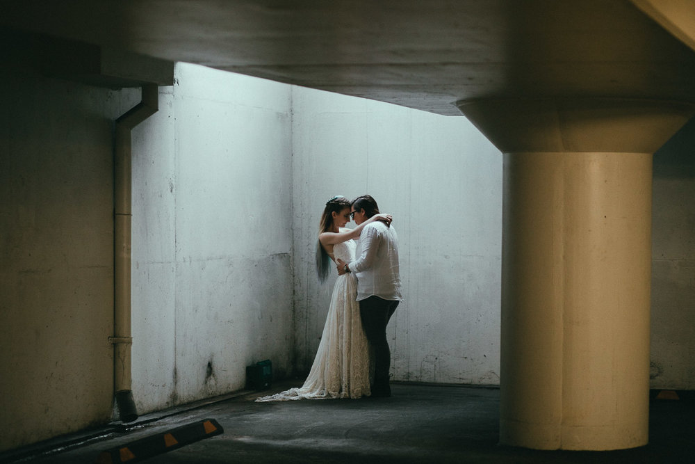 emotional-same-sex-wedding-photographer (117).jpg