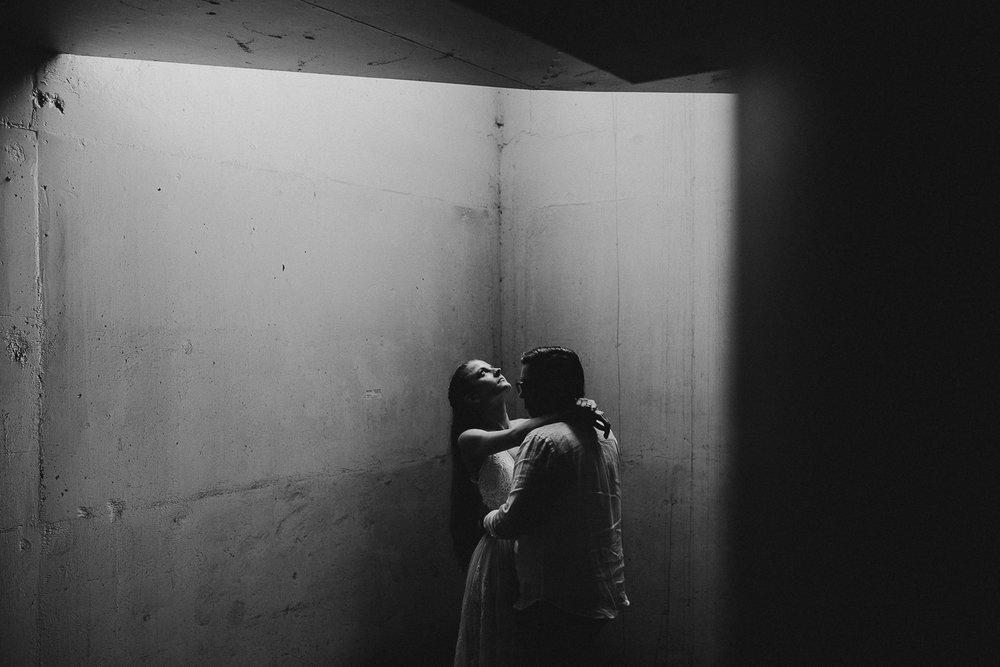 emotional-same-sex-wedding-photographer (118).jpg