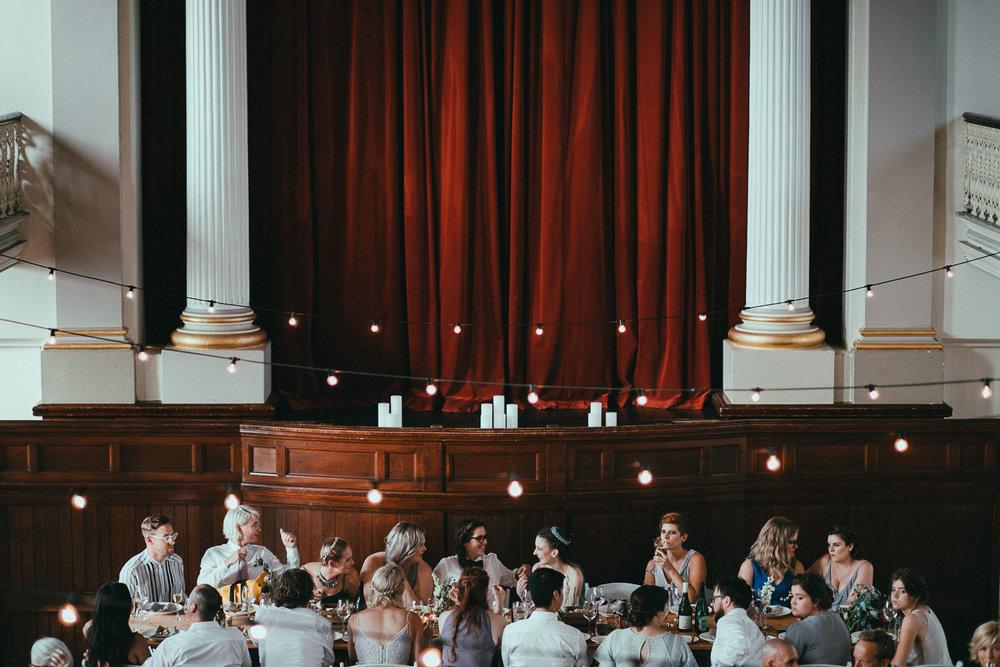 emotional-same-sex-wedding-photographer (121).jpg