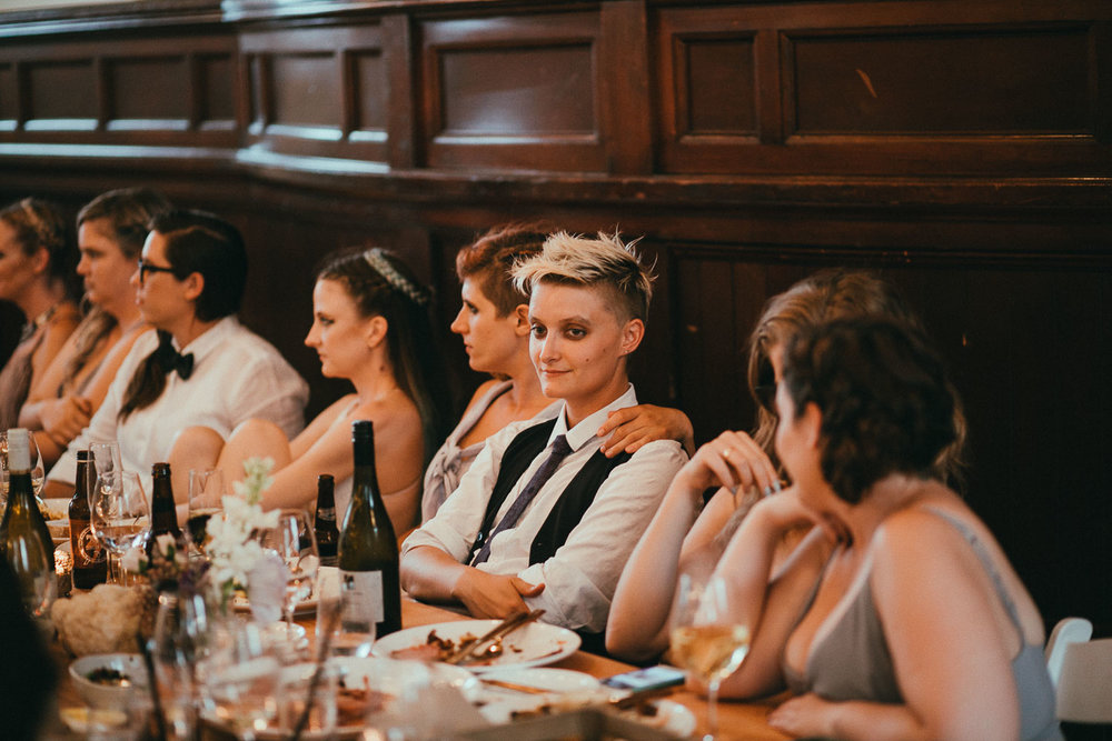 emotional-same-sex-wedding-photographer (124).jpg
