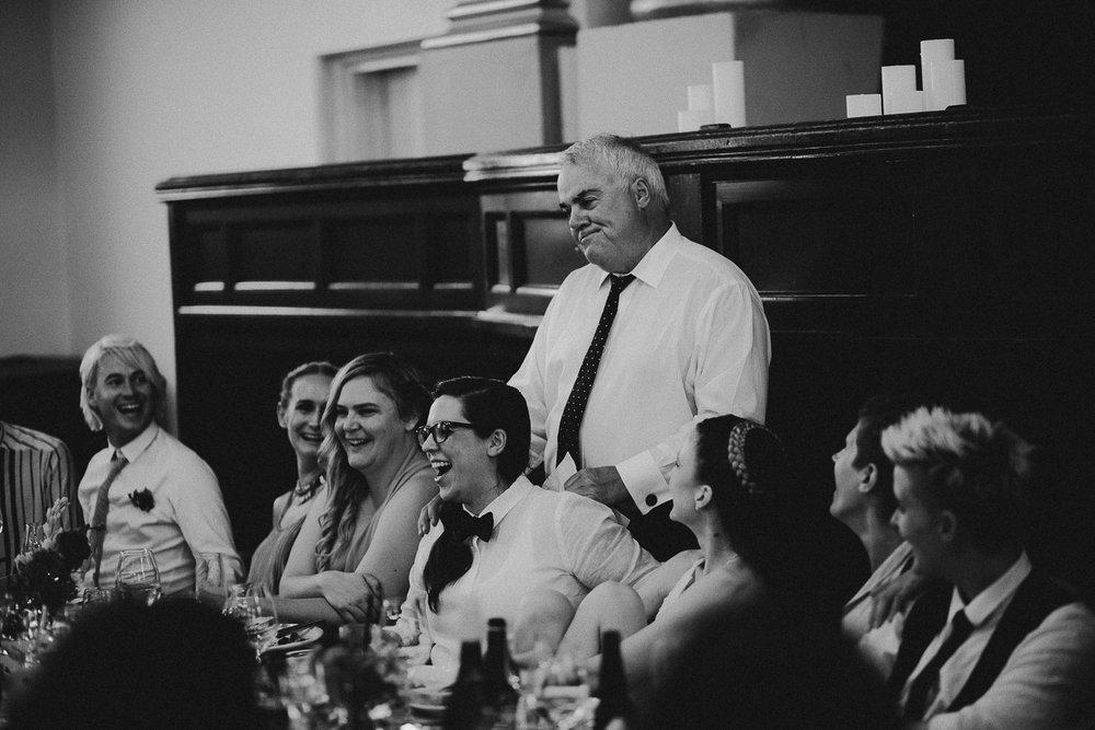 emotional-same-sex-wedding-photographer (125).jpg