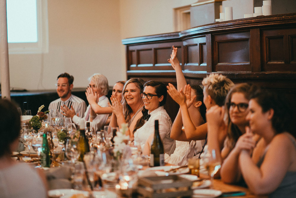 emotional-same-sex-wedding-photographer (127).jpg