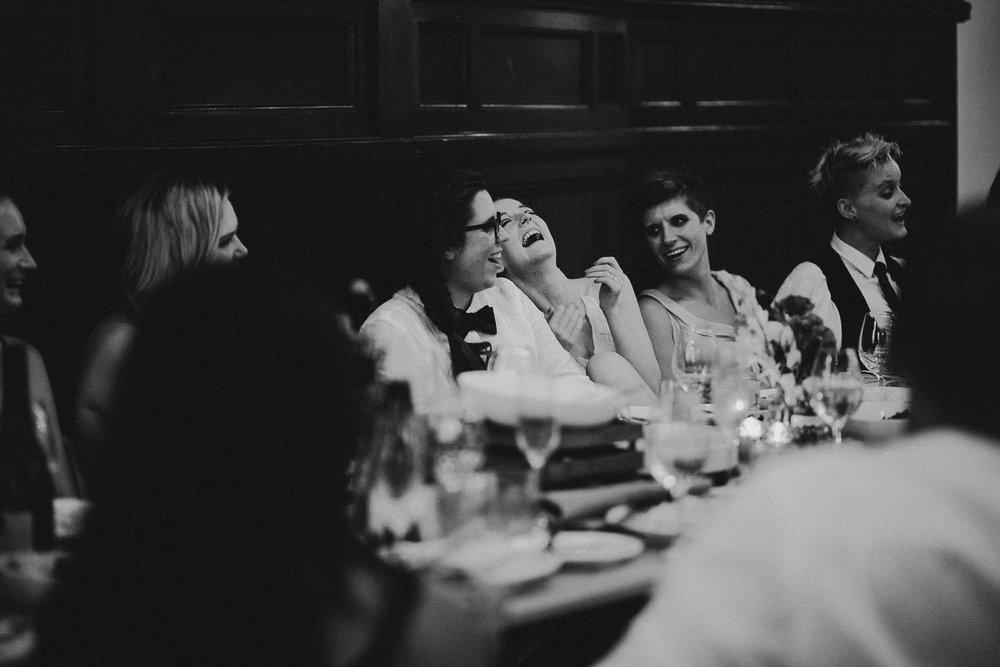 emotional-same-sex-wedding-photographer (128).jpg