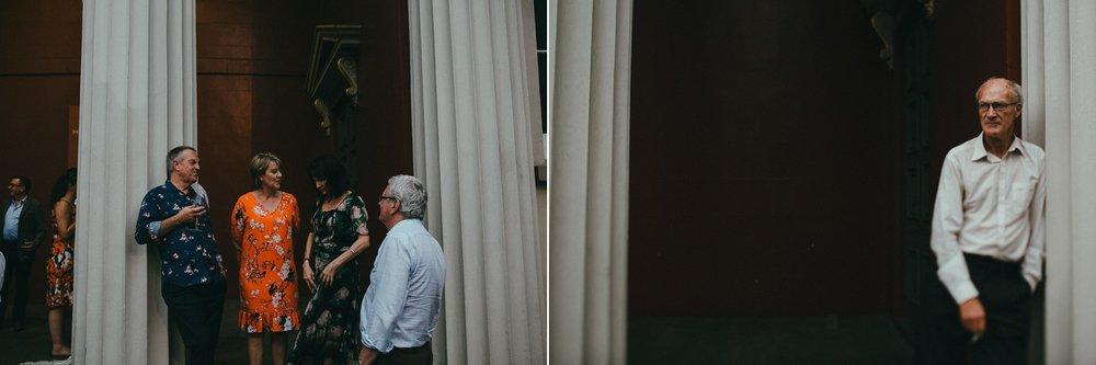 emotional-same-sex-wedding-photographer (131).jpg