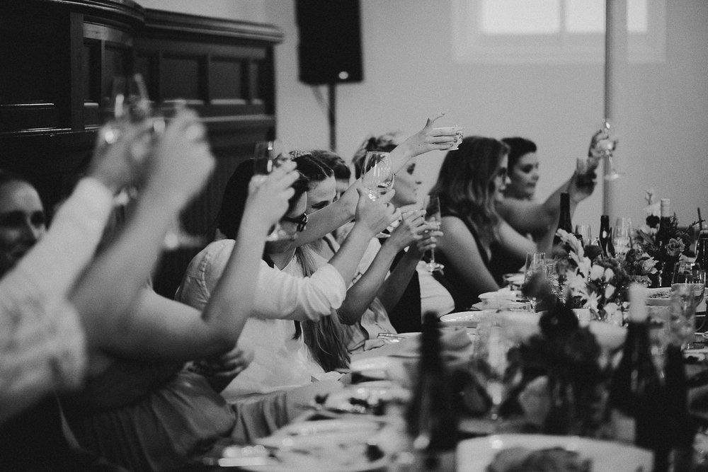 emotional-same-sex-wedding-photographer (130).jpg