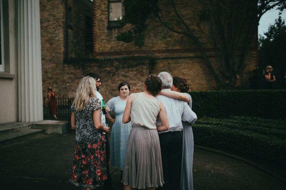 emotional-same-sex-wedding-photographer (133).jpg