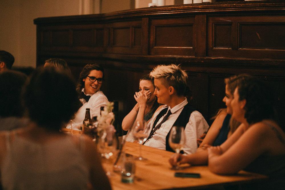 emotional-same-sex-wedding-photographer (136).jpg