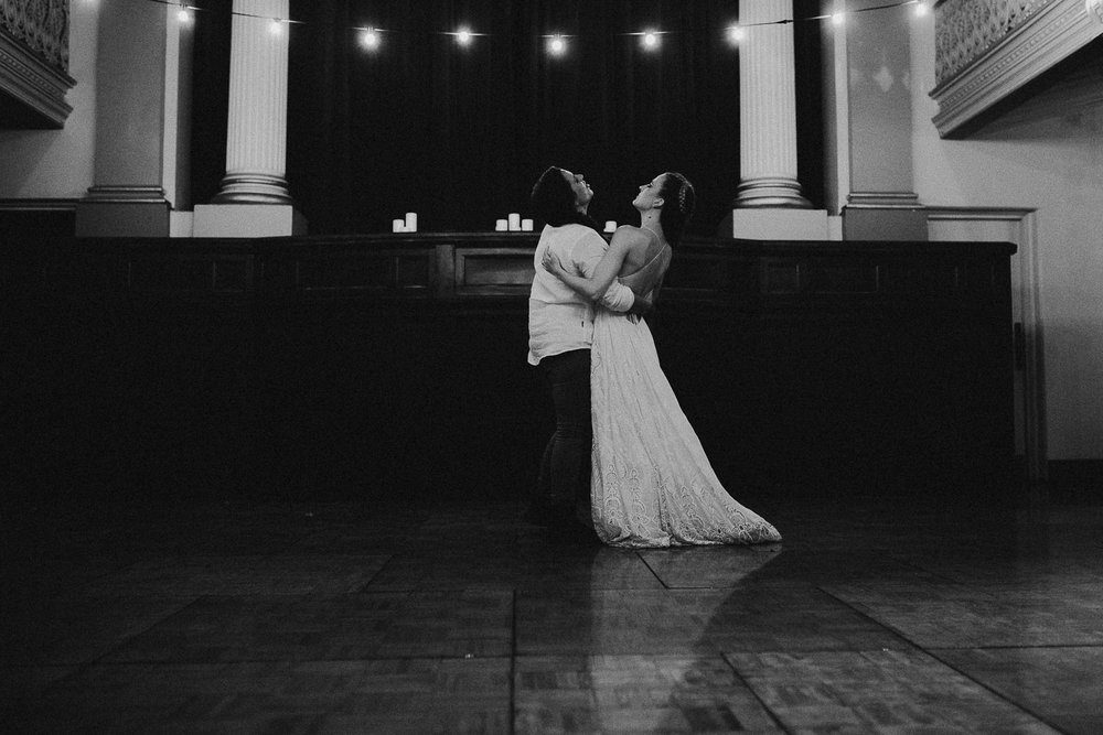 emotional-same-sex-wedding-photographer (138).jpg