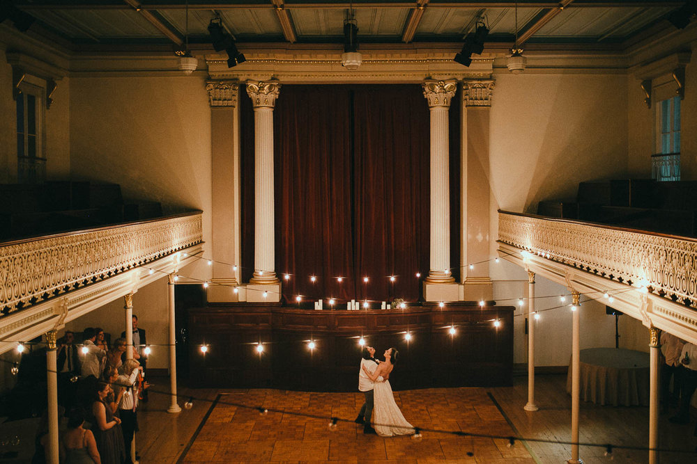 emotional-same-sex-wedding-photographer (139).jpg