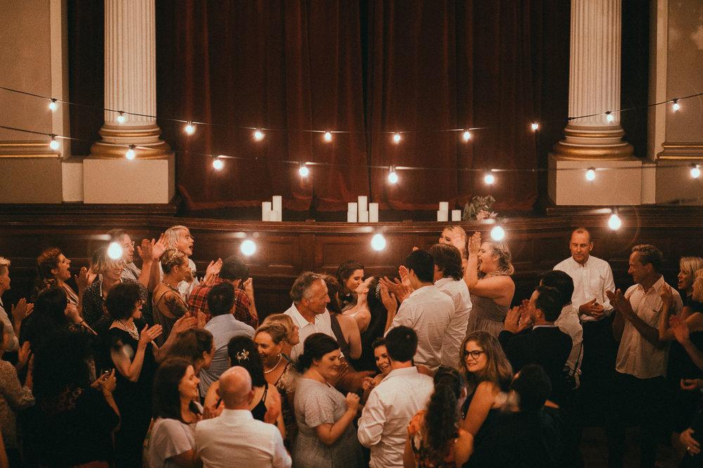 emotional-same-sex-wedding-photographer (143).jpg