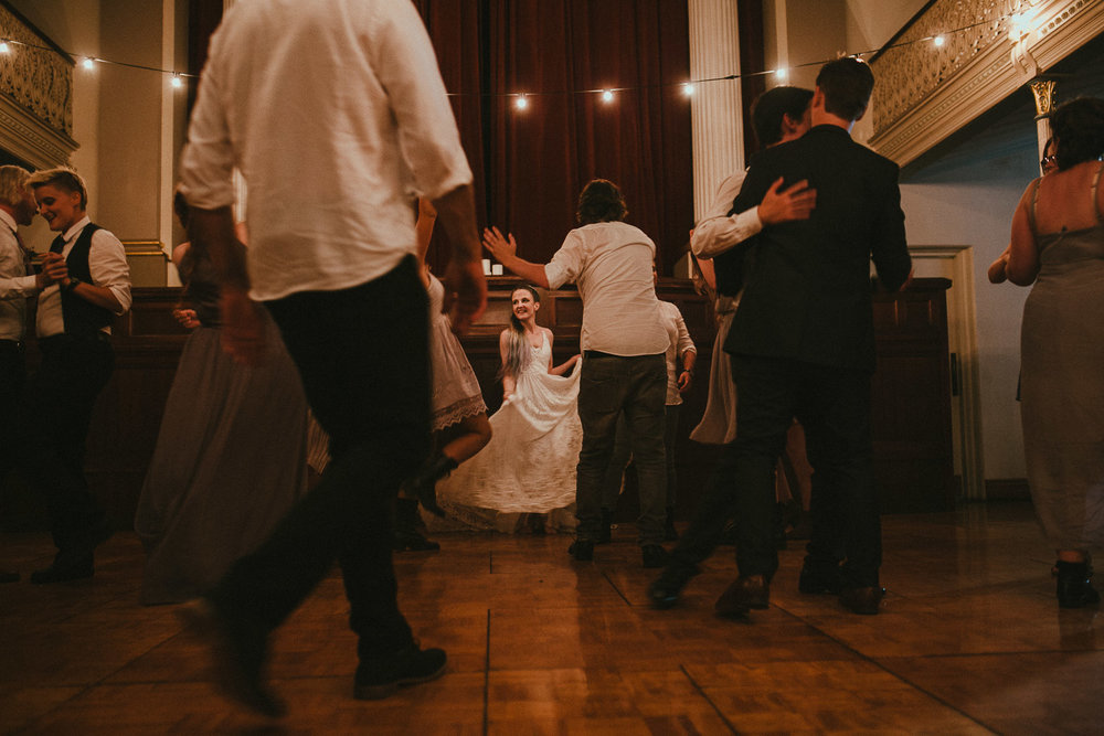 emotional-same-sex-wedding-photographer (142).jpg