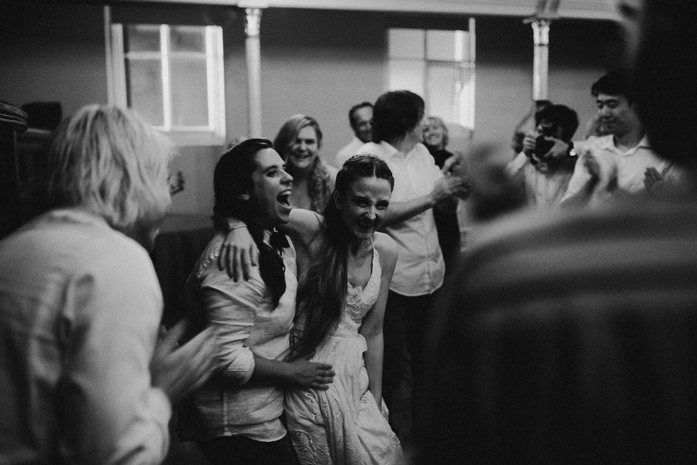 emotional-same-sex-wedding-photographer (144).jpg