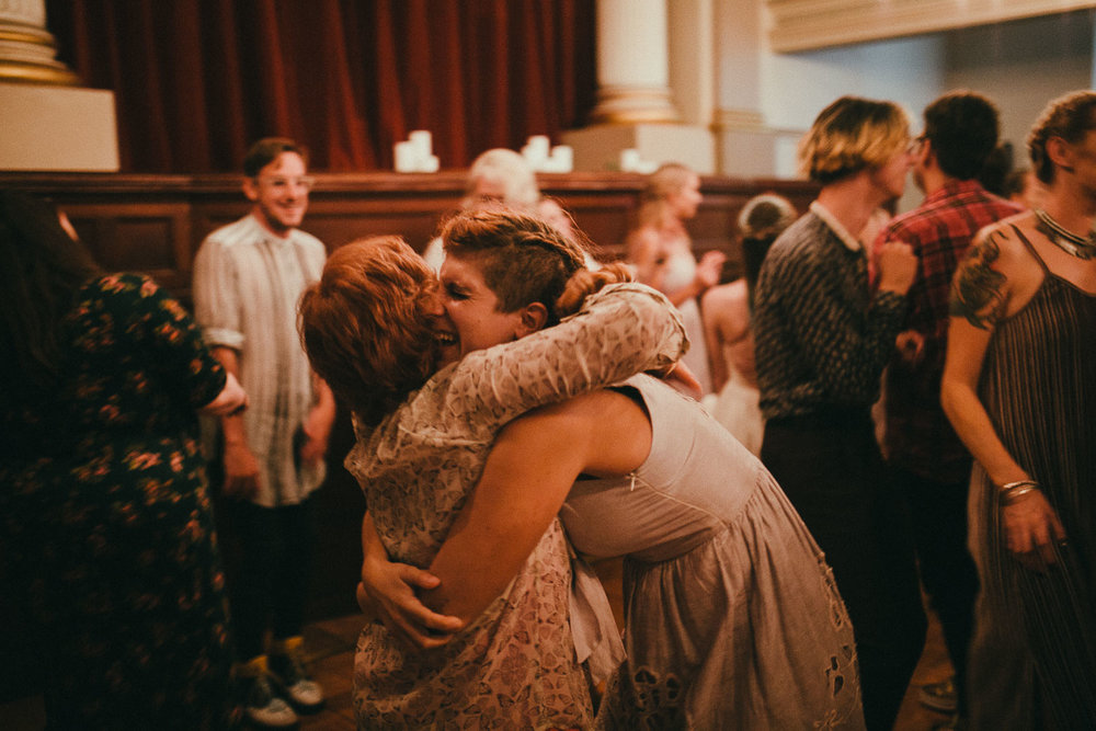 emotional-same-sex-wedding-photographer (145).jpg