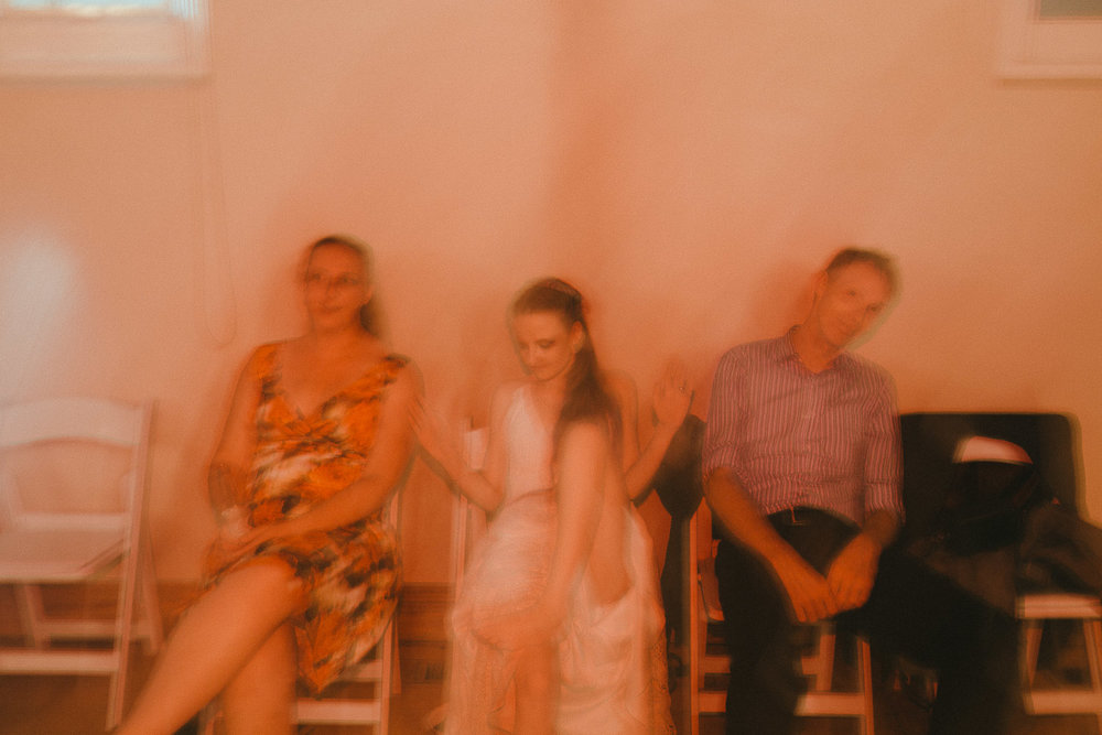 emotional-same-sex-wedding-photographer (146).jpg