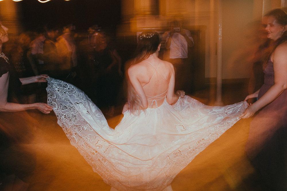 emotional-same-sex-wedding-photographer (150).jpg