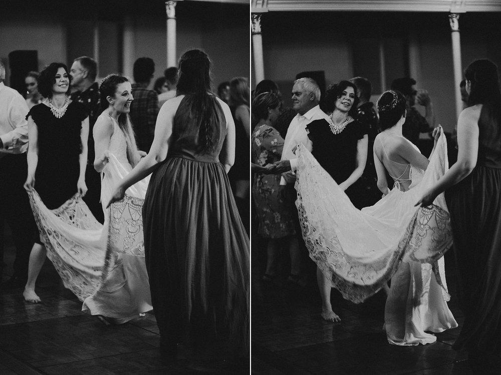 emotional-same-sex-wedding-photographer (152).jpg
