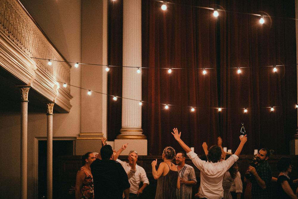emotional-same-sex-wedding-photographer (155).jpg