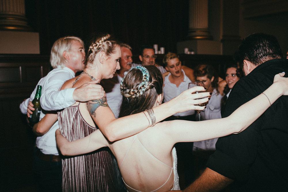 emotional-same-sex-wedding-photographer (157).jpg