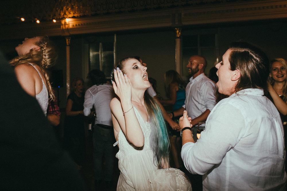 emotional-same-sex-wedding-photographer (158).jpg