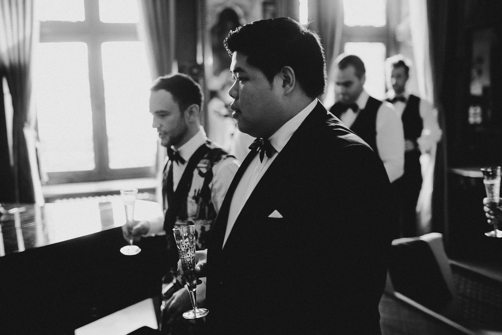 chateau-wedding-photography (9).jpg