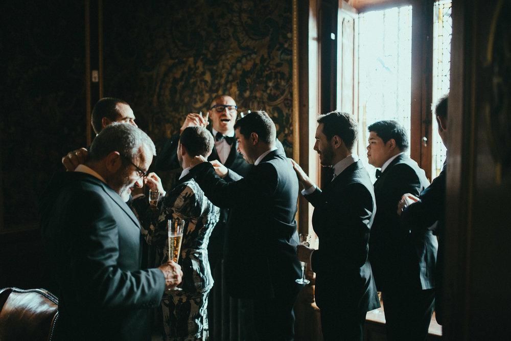 chateau-wedding-photography (10).jpg