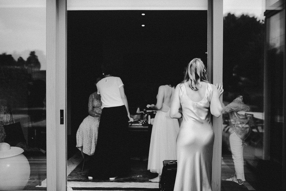 chateau-wedding-photography (19).jpg