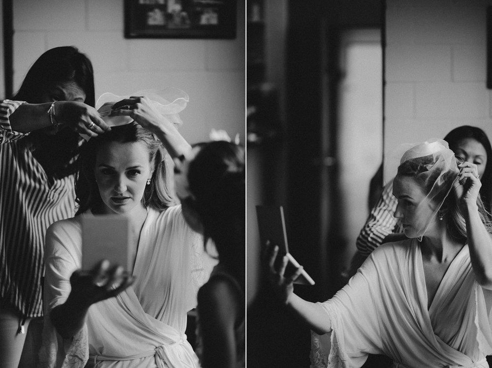 chateau-wedding-photography (22).jpg