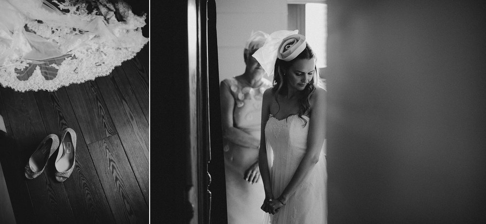 chateau-wedding-photography (29).jpg