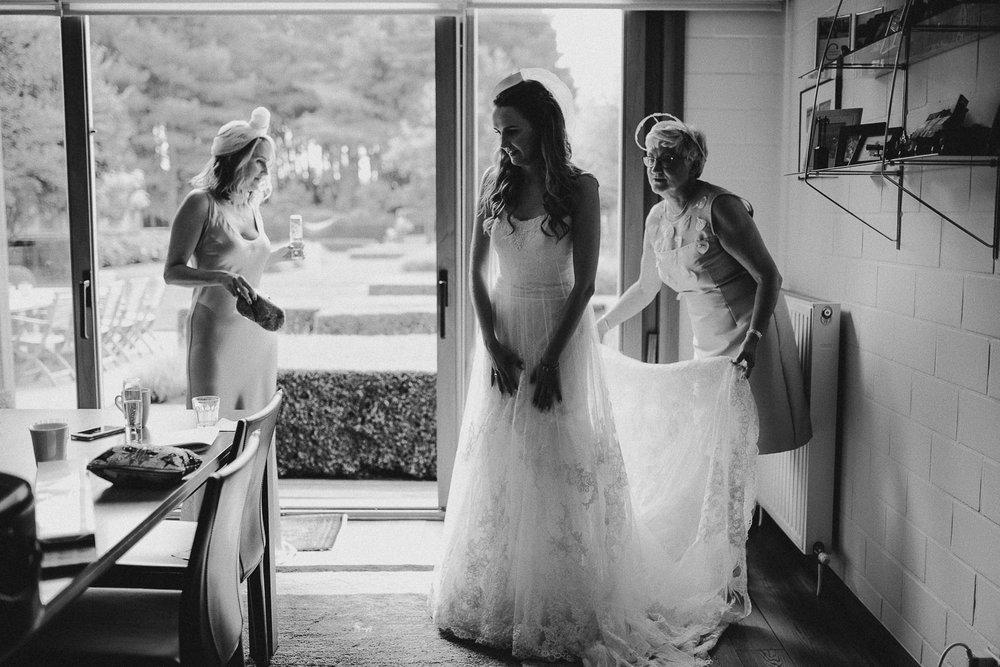 chateau-wedding-photography (30).jpg