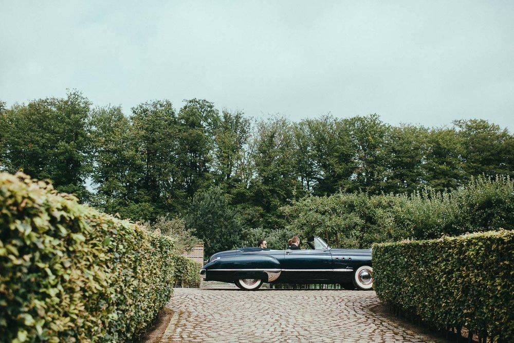 chateau-wedding-photography (40).jpg