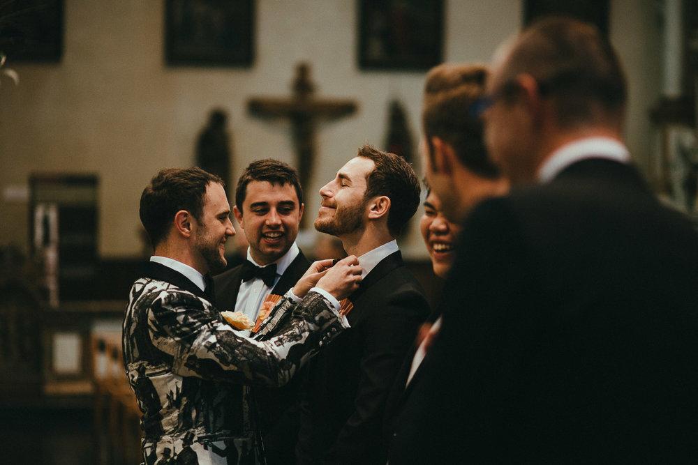 chateau-wedding-photography (45).jpg