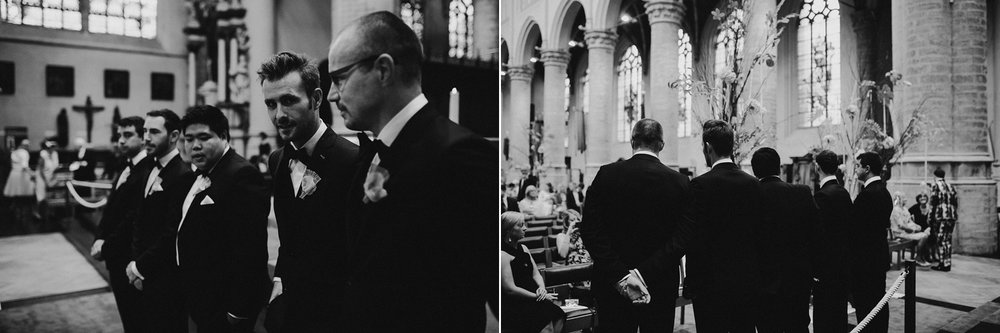 chateau-wedding-photography (46).jpg