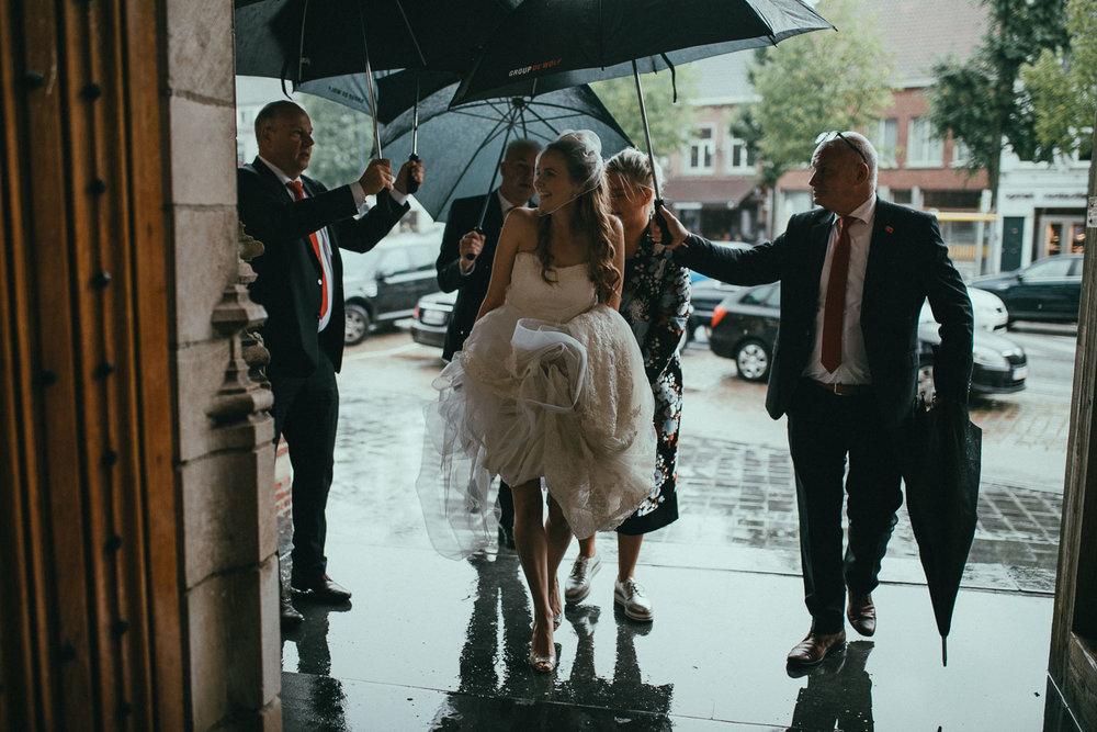 chateau-wedding-photography (48).jpg
