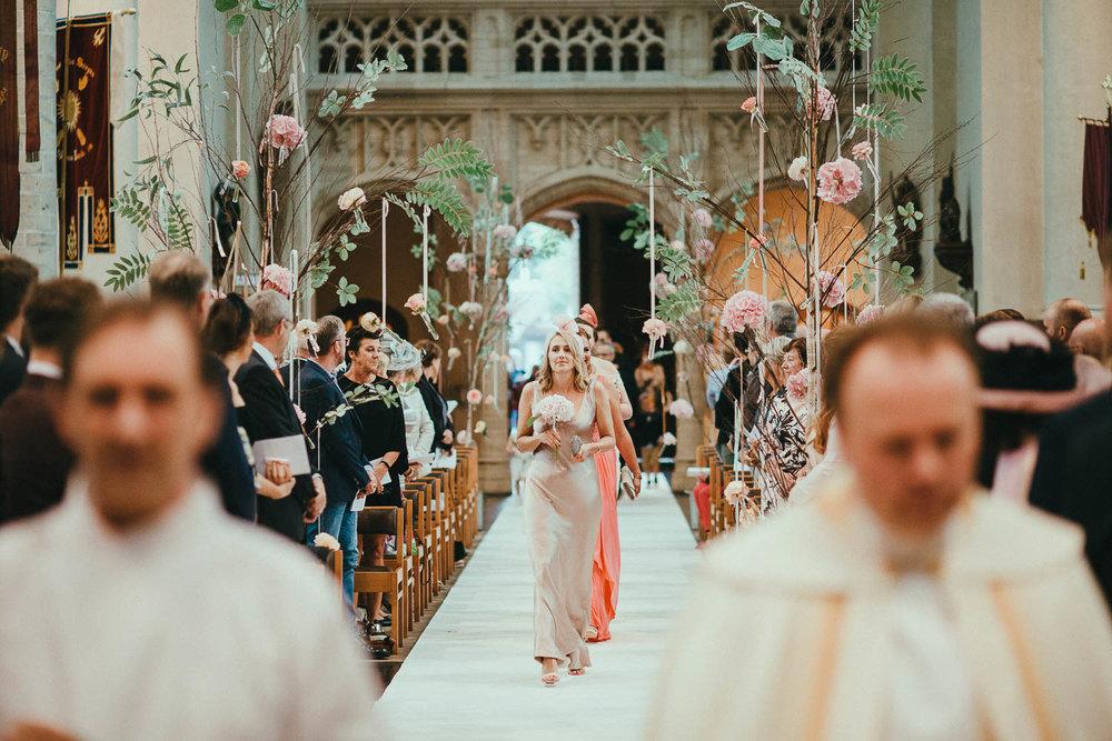 chateau-wedding-photography (49).jpg