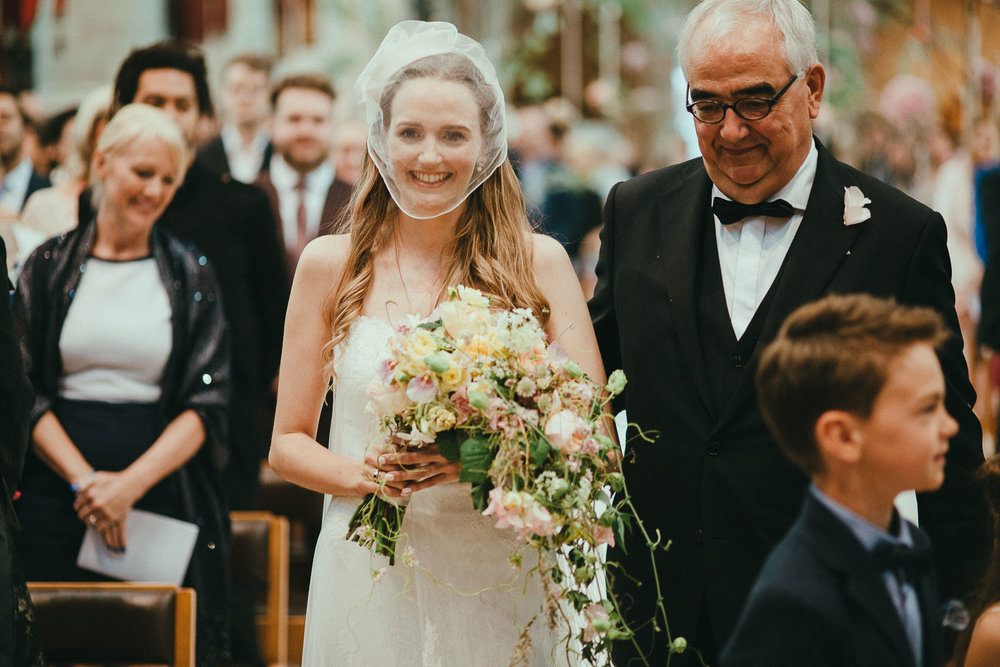 chateau-wedding-photography (51).jpg