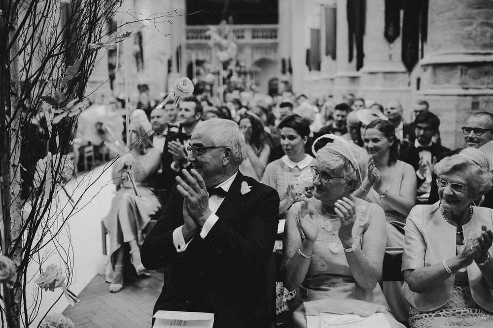 chateau-wedding-photography (61).jpg
