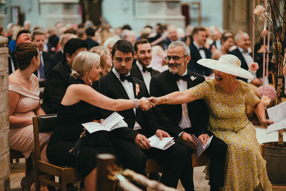 chateau-wedding-photography (62).jpg