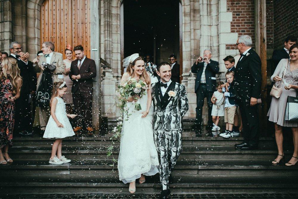 chateau-wedding-photography (63).jpg
